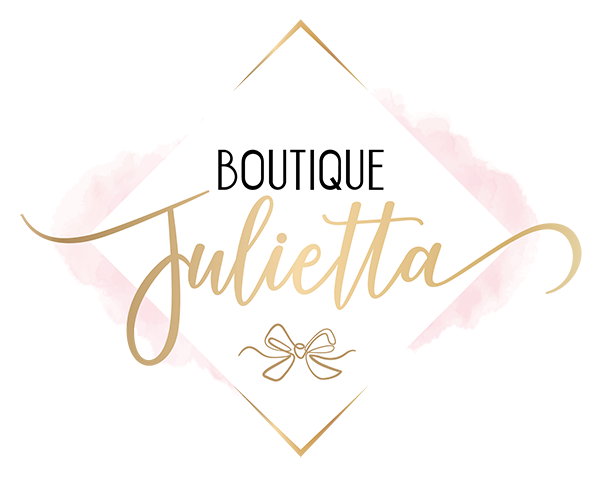 Boutique Julietta